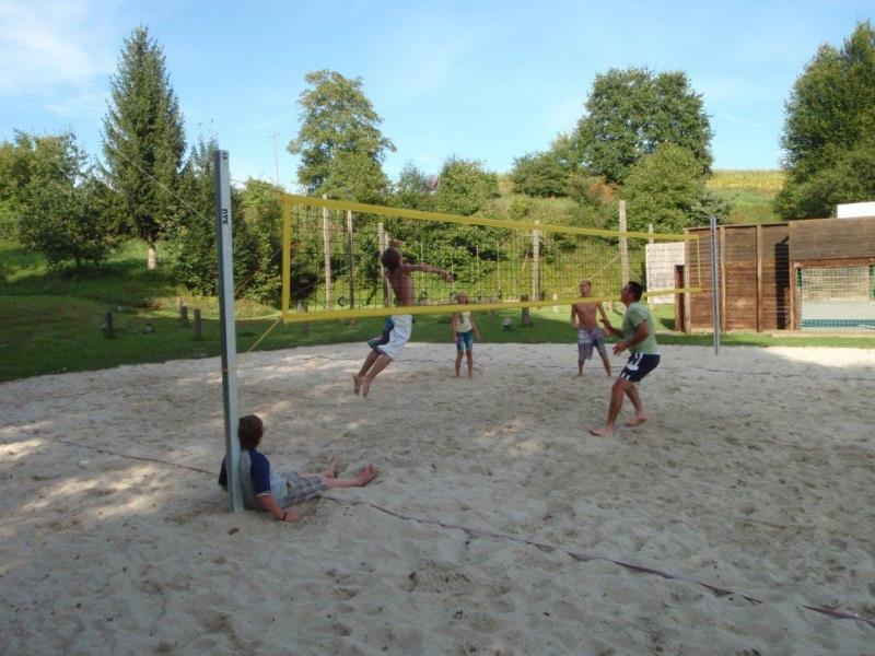campo pallavolo 1